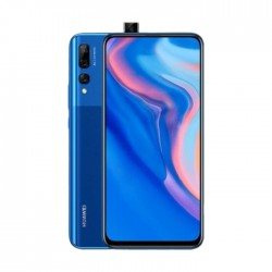 Huawei Y9 Prime 2019 64GB - Blue