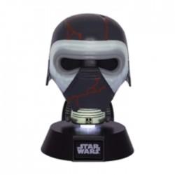 Paladone Star Wars Kylo Ren Icon Light Price in Kuwait | Buy Online – Xcite