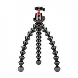 Joby GorillaPod 5K Kit (Black/Charcoal )