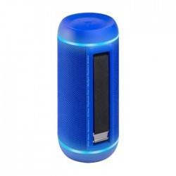 Promate Silox-Pro 30W Wireless Speaker - Blue
