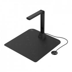 IRIScan Desk 5 Pro Scanner