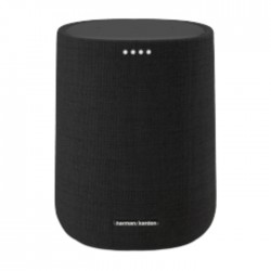 Harman Kardon Citation ONE Wireless Speaker Price in Kuwait | Buy Online – Xcite