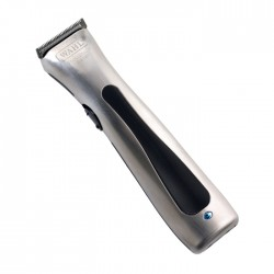 Wahl Multifunctional Trimmer