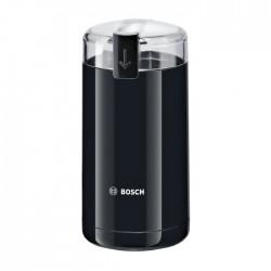 Bosch MKM6003 Coffee Grinder 180W
