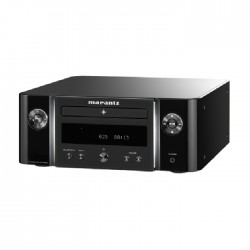Marantz Stereo 60W all in one Amplifier (MCR412)