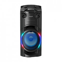 Panasonic 300W Bluetooth/USB Wireless Speaker (SC-TMAX20GSK)