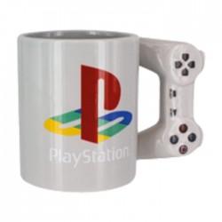 Paladone Playstation Controller Mug