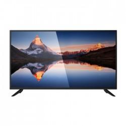 Wansa 55inch UHD Smart LED TV (WUD55I7756S)