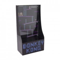 Paladone Donkey Kong Money Box Price in Kuwait | Buy Online – Xcite