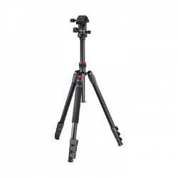 Hama TAR Duo Tripod, 165 - Ball