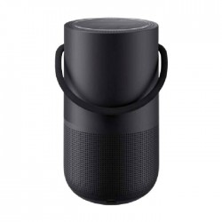 Bose Portable Home Speaker – Triple Black