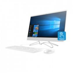 HP All-in-One Desktop Price in Kuwait | Buy Online – Xcite