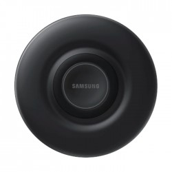 Samsung 9W Wireless Charger Pad Price in Kuwait | Buy Online – Xcite