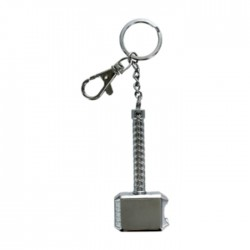Paladone Paladone Thor's Hammer Bottle Opener in Kuwait | Buy Online – Xcite