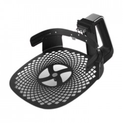 Philips XXL Pizza Tray for Airfryer