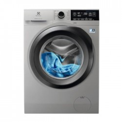 Electrolux 9 KG Front Load Washer online at the best price in Kuwait. Shop Online and get new washing machine with free shipping from Xcite Kuwait.