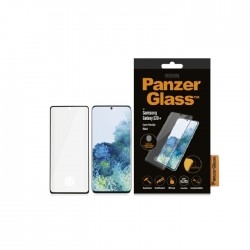 Panzer Samsung Galaxy S20 Tempered Glass Screen Protector Price in Kuwait   Buy Online - Xcite