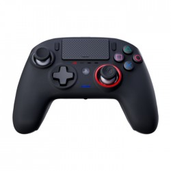 Nacon Revolution Pro 3 PS4 Controller - Black