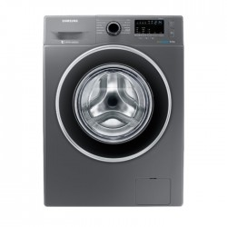 Samsung 8Kg Front Load Washing Machine - (WW80J4210GX)