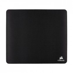 Corsair MM350 Champion Series Mouse Pad in Kuwait | Buy Online – Xcite