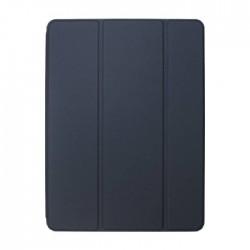 "EQ Skin Shock iPad Case 10.2"" – Navy"