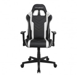Dxracer Origin Series Black Gaming Chair in Kuwait   Buy Online – Xcite
