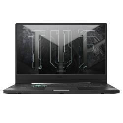 AsusTUF DashF15 FX516PM Gaming Laptop in Kuwait | Buy Online – Xcite