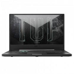 AsusTUF DashF15 FX516PE Gaming Laptop in Kuwait | Buy Online – Xcite