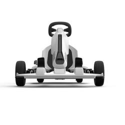 Segway Ninebot Gokart Kit in Kuwait   Buy Online – Xcite