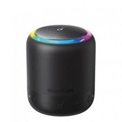 Anker Soundcore Mini 3 Pro Bluetooth Speaker in Kuwait | Buy Online – Xcite