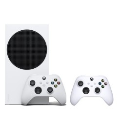 Xbox Series S 512GB Console Bundle in Kuwait | Buy Online – Xcite