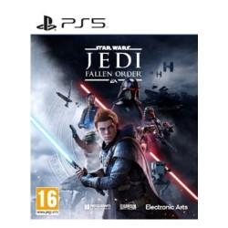 Star Wars Jedi: Fallen Order - PS5 Game