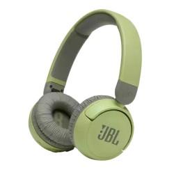 JBL Kids Wireless Headphones (JR310BT) in Kuwait | Buy Online – Xcite