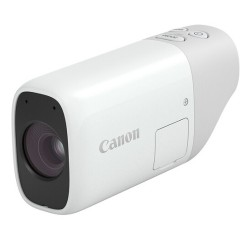 Buy Canon PowerShot Zoom Compact Digital Camera at the best price in Kuwait. Shop online and free shipping from Xcite Kuwait.