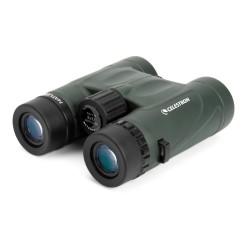 Celestron Nature DX 8X32 Binoculars in Kuwait | Buy Online – Xcite