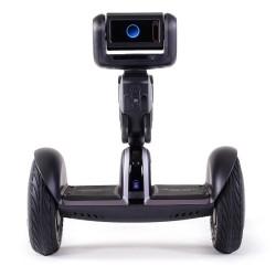 Segway Loomo Smart Self-Balancing Electric Transporter Robot Sidekick