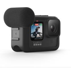 GoPro Hero9 Camera Media Mod in Kuwait | Buy Online – Xcite