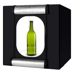 "Bower 24"" Photo Studio Light Box in Kuwait   Buy Online – Xcite"