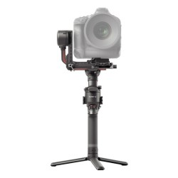 DJI RS 2 Gimbal Stabilizer in Kuwait | Buy Online – Xcite