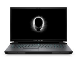 Dell Alienware M15 R4 Gaming Laptop in Kuwait | Buy Online – Xcite