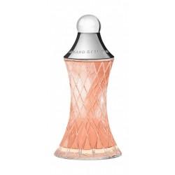 Armand Basi In Me Eau De Perfume For Women 50 ML