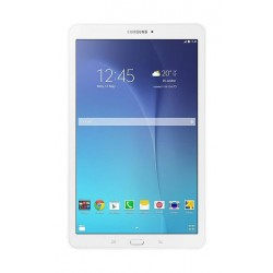 Samsung Tab Price in Kuwait and Best Offers by Xcite