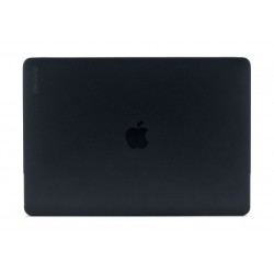 Incase Designs Corp Hardshell Case For MacBook Pro 13-inch (INMB200260) - Black Frost