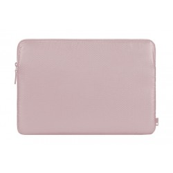 Incase Honeycomb Sleeve For MacBook Pro 13-inch (INMB100385) - Rose-Gold