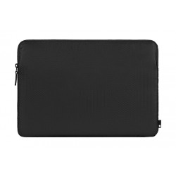 Incase Honeycomb Sleeve For MacBook Pro 13-inch (INMB100385) - Black