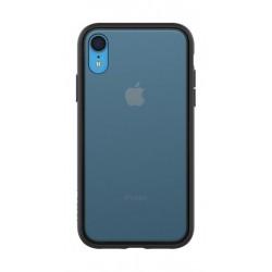 Incase Pop Case For iPhone XR (INPH200560) - Black