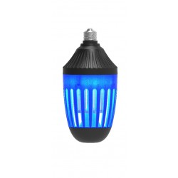 Wansa GH1ZL Insect Zapper Bulb
