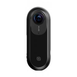 Insta360 ONE Action Camera (iOS) - Black
