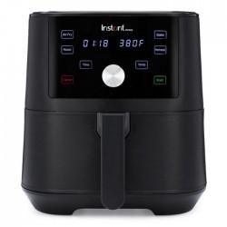 Instant Pot Vortex Plus Air Fryer handle black panel lcd buy in xcite kuwait