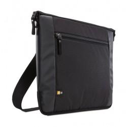 Case Logic INT114K Intrata 14-inch Laptop Bag- Black